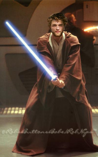 obi-wan-kenobi-rob