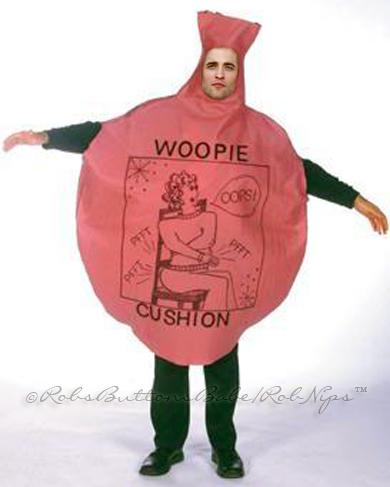 WhoopeeRob