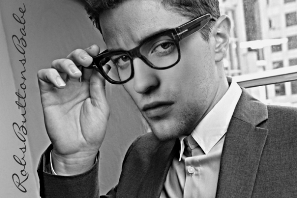 nerd_glasses_rob