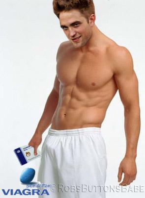 viagra bivirkninger dating 40 ГҐr